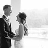 204_Daniel+Mia_WeddingBW