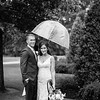 251_Daniel+Mia_WeddingBW