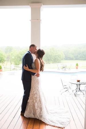 195_Daniel+Mia_Wedding