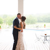195_Daniel+Mia_Wedding