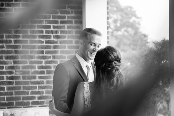 194_Daniel+Mia_WeddingBW