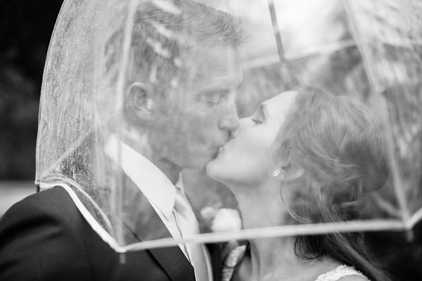 258_Daniel+Mia_WeddingBW
