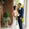 275_Daniel+Mia_Wedding