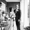 235_Daniel+Mia_WeddingBW