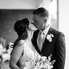 236_Daniel+Mia_WeddingBW