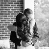 202_Daniel+Mia_WeddingBW