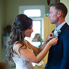 226_Daniel+Mia_Wedding