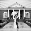 260_Daniel+Mia_WeddingBW