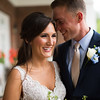 241_Daniel+Mia_Wedding