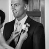 224_Daniel+Mia_WeddingBW