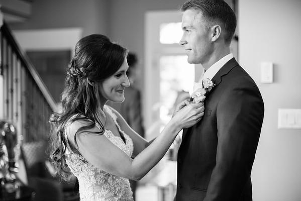 223_Daniel+Mia_WeddingBW