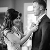 223_Daniel+Mia_WeddingBW