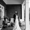 211_Daniel+Mia_WeddingBW