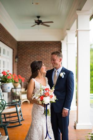 233_Daniel+Mia_Wedding