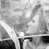 257_Daniel+Mia_WeddingBW