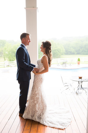 198_Daniel+Mia_Wedding