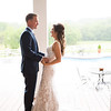 198_Daniel+Mia_Wedding