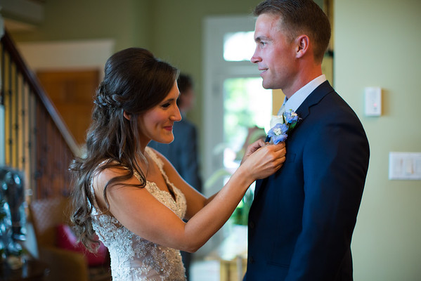 223_Daniel+Mia_Wedding