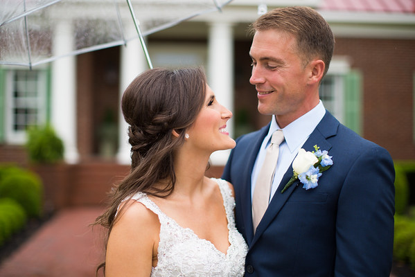 263_Daniel+Mia_Wedding