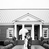 262_Daniel+Mia_WeddingBW