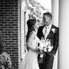 272_Daniel+Mia_WeddingBW