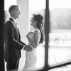 212_Daniel+Mia_WeddingBW