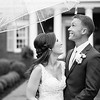 267_Daniel+Mia_WeddingBW