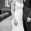 265_Daniel+Mia_WeddingBW