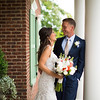 272_Daniel+Mia_Wedding