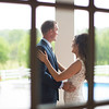 214_Daniel+Mia_Wedding