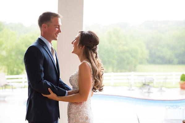 204_Daniel+Mia_Wedding