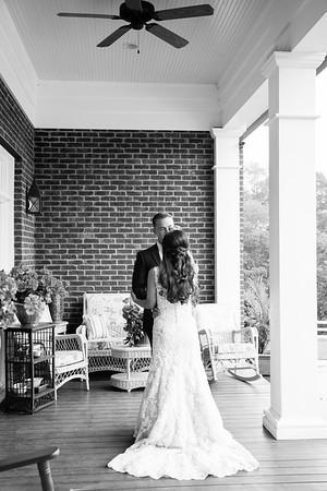 210_Daniel+Mia_WeddingBW