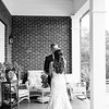 210_Daniel+Mia_WeddingBW