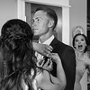 229_Daniel+Mia_WeddingBW