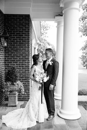 276_Daniel+Mia_WeddingBW