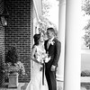 276_Daniel+Mia_WeddingBW