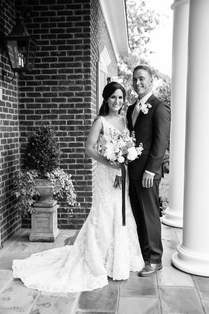 274_Daniel+Mia_WeddingBW