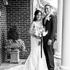 274_Daniel+Mia_WeddingBW