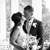 237_Daniel+Mia_WeddingBW