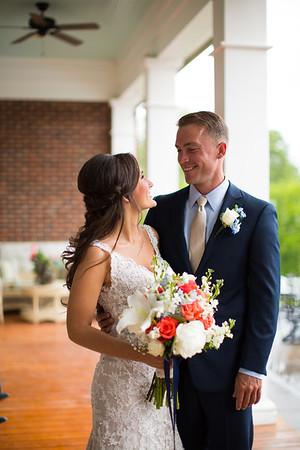 238_Daniel+Mia_Wedding