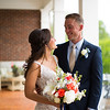 238_Daniel+Mia_Wedding
