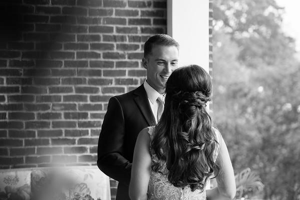 205_Daniel+Mia_WeddingBW