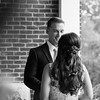205_Daniel+Mia_WeddingBW