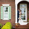 247_Daniel+Mia_Wedding