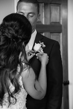 231_Daniel+Mia_WeddingBW