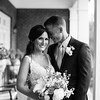 239_Daniel+Mia_WeddingBW