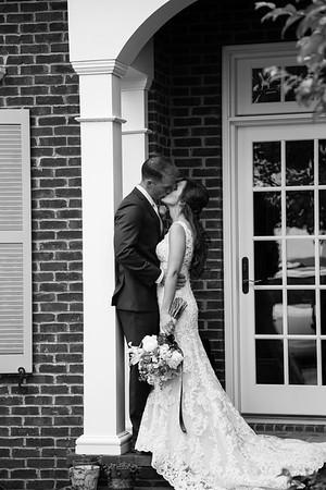 248_Daniel+Mia_WeddingBW