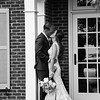 248_Daniel+Mia_WeddingBW