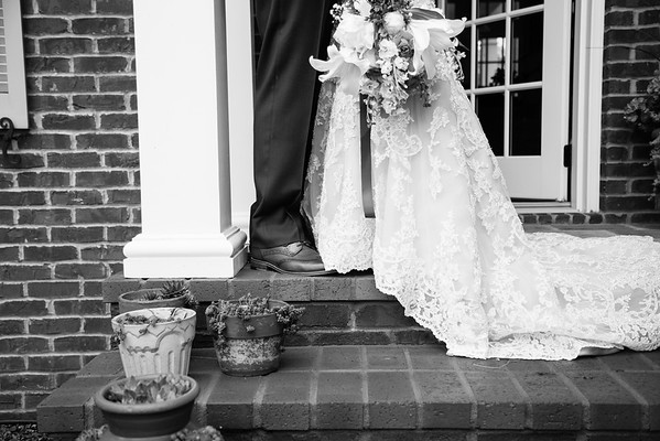 249_Daniel+Mia_WeddingBW