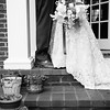 249_Daniel+Mia_WeddingBW